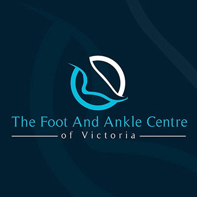 Ankle Center